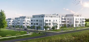 Mieszkanie w inwestycji: Murapol Siewierz Jeziorna