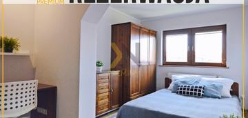 Idealne mieszkanie pod wynajem