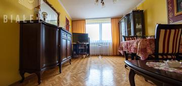 Urokliwe, ciche mieszkanie na bemowie -jelonki