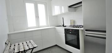 Mieszkanie 50m2, 2pok. balkon, ochota ul. grójecka