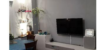 Przytulne mieszkanie na natolinie