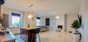 3 pokojowe mieszkanie po remoncie z wyposażeniem