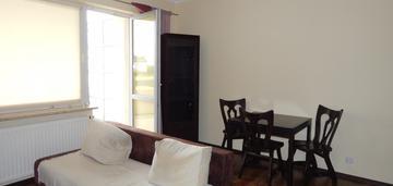 Mieszkanie 2 pokoje, do wejścia !!!