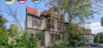 Mieszkanie w klimatycznej kamienicy gdańsk aniołki