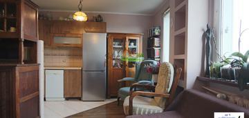 3 pokojowe mieszkanie na koperniku