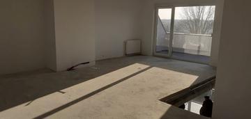 Konstancin, 4 pok., od 115 m2, garaże w cenie