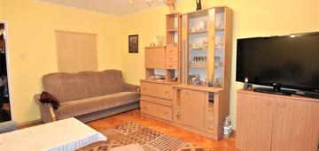 Mieszkanie 3 pok. 49 m2, wola ul. pustola
