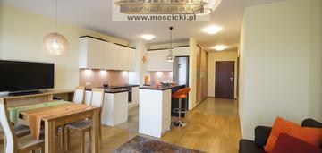Nowe mieszkanie na ursynowie imielin 2 pokoje