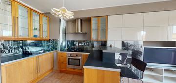 3d // stylowe mieszkanie z ładnym widokiem