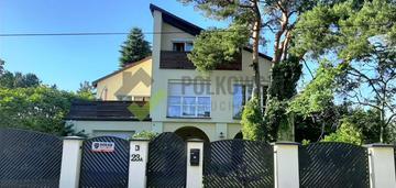 Dom dla Ciebie i Twojej Rodziny (240 m2)