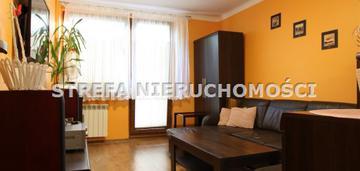 Mieszkanie 2-pok. 35,88m2 ul. polna