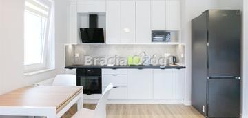 Mieszkanie 2-pokojowe/drabinianka/kwiatkowskiego