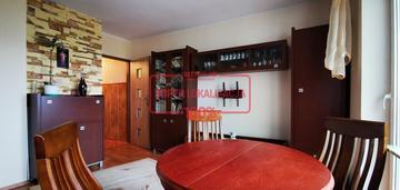 Słoneczne mieszkanie - 2 pokoje gdańsk oliwa