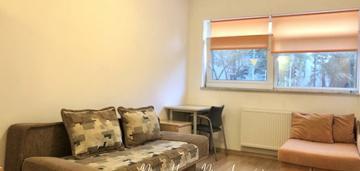 Świetne mieszkanie dla młodej pary lub pod wynajem