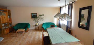 Lokal biurowy/ mieszkanie przy ul. friedleina