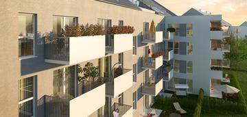 Mieszkanie w inwestycji: Królewskie Tarasy