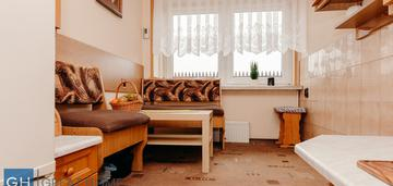 Śródmieście 2 pokoje przy łazienkach królewskich