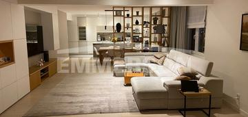 Apartament kabaty