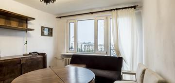 2 pokojowe mieszkanie przy ul. wrocławskiej