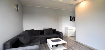 Dwupokojowe mieszkanie z garażem | prokocim