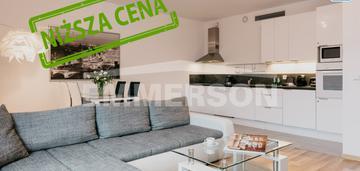 ##apartament ul. krawiecka 2 pokoje##69 m kw##