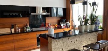 Mieszkanie 125, 4 pokoje, kabaty, warszawa