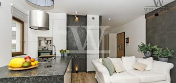 Komfortowe, trzypokojowe mieszkanie 68m/2