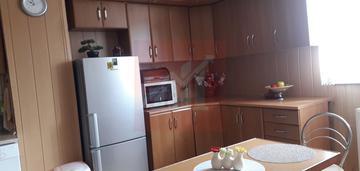 Lubin, 2-pokojowe mieszkanie, 61m2, sprzedam