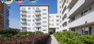 3 pokojowy apartament blisko plaży marina primore