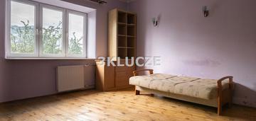 Dwa pokoje stary żoliborz