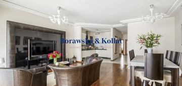 Ul.rydygiera 3 pokoje 10 m2 taras ciche dwustronne