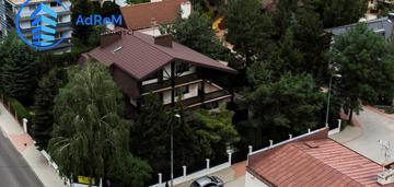 Dom w białymstoku-idealne miejsce pod działalność
