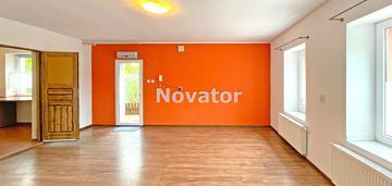 Dom na sprzedaż 167 m2, działka 300 m2 / miedzyń