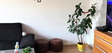 Mieszkanie 3 pok. 60,88m2 gliwice - śródmieście