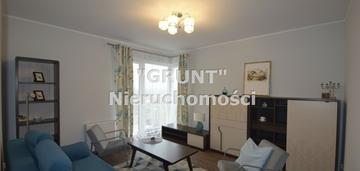 Poznań - mieszkanie 2-pokojowe
