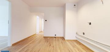 3 pokoje bemowo wyremontowane sprzedaż