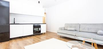 Na sprzedaż nowe 3 pokojowe mieszkanie, domagały