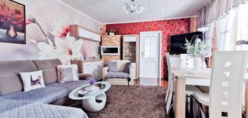 Dom w sieradzu w cenie mieszkania !