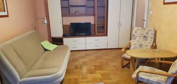 Pokój z kuchnią 40  m ursus 1700 zł