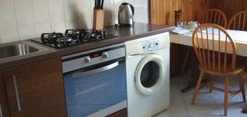 2 pokoje z kuchnią,  al jana pawła , elektoralna