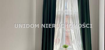3-pokojowe mieszkanie w centrum chorzowa
