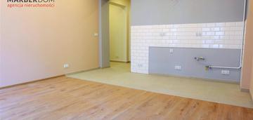 Mieszkanie 3-pok bezczynszowe siemianowice centrum