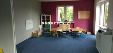 Gotowe przedszkole do wynajęcia, 4500zł/m-c