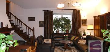 Wyjatkowy apartament 110m² natolin, bez propizji!