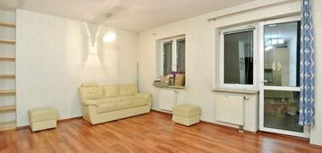 Mieszkanie 1pok,39m2, metro kabaty ul.kabacki dukt