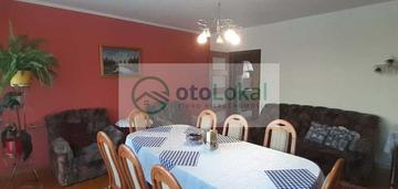 Mieszkanie 2 pokojowe 51 m2 kurpiowska