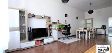 Mieszkanie 2 pokoje po remoncie w centrum gaworzyc