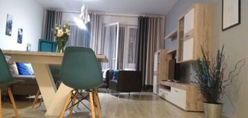 Apartament do wynajęcia gliwice centrum