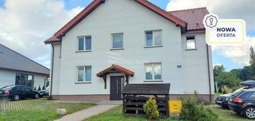 Dom jednorodzinny 340 m2 - dla biznesu i rodziny