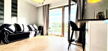 Mieszkanie 1pok, 30m2, bielany ul. rudzka